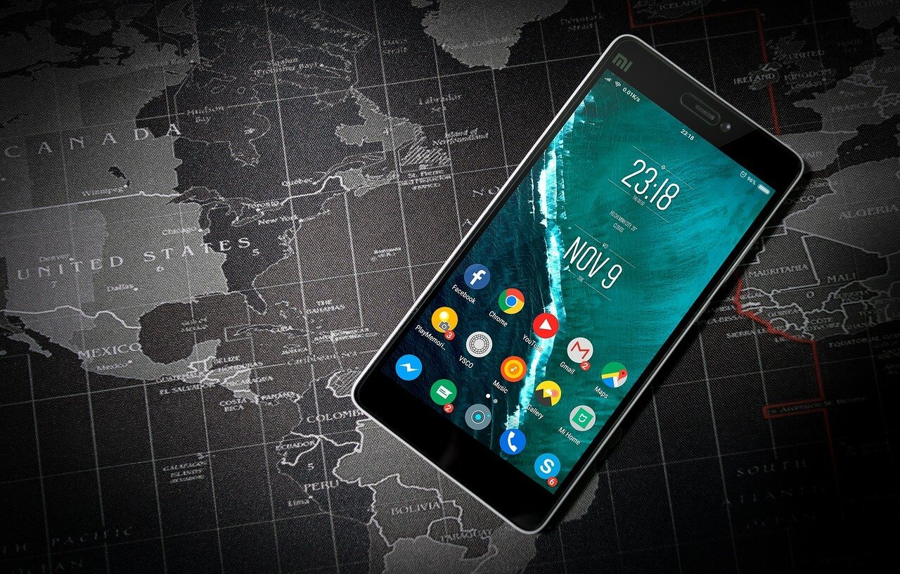 5 Reasons Why Your App Is Lagging