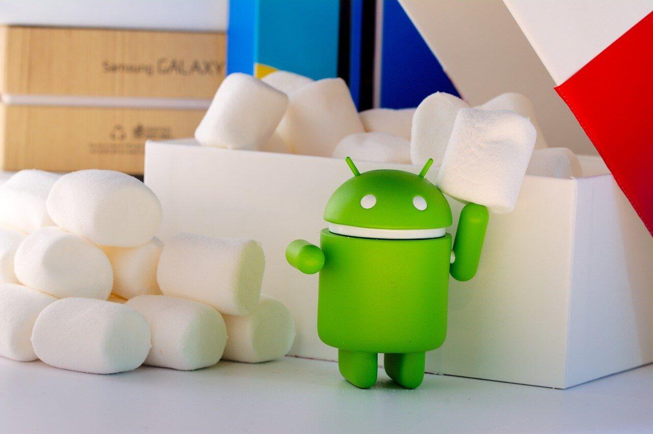 6 Useful Android Studio Plugins