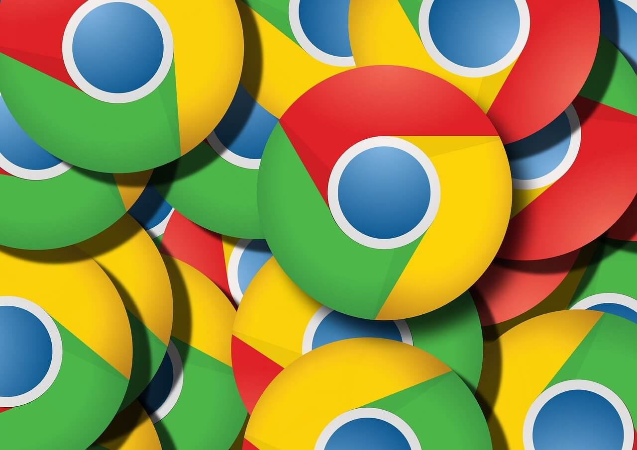 Chrome OS is getting a new light theme