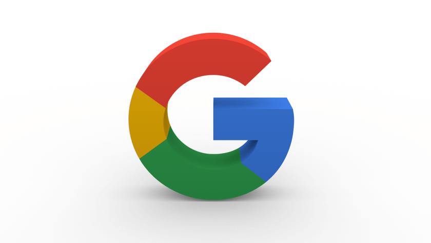 Google Pay To Be Rewritten Using Flutter