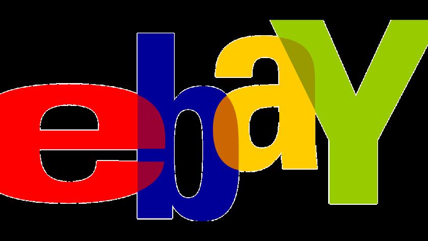 How eBay Motors Used Flutter