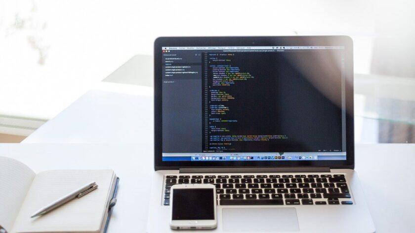 Data Types in Dart