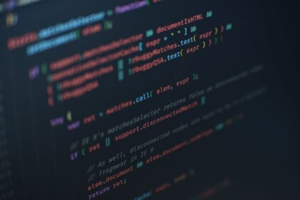 10 Funny JavaScript libraries