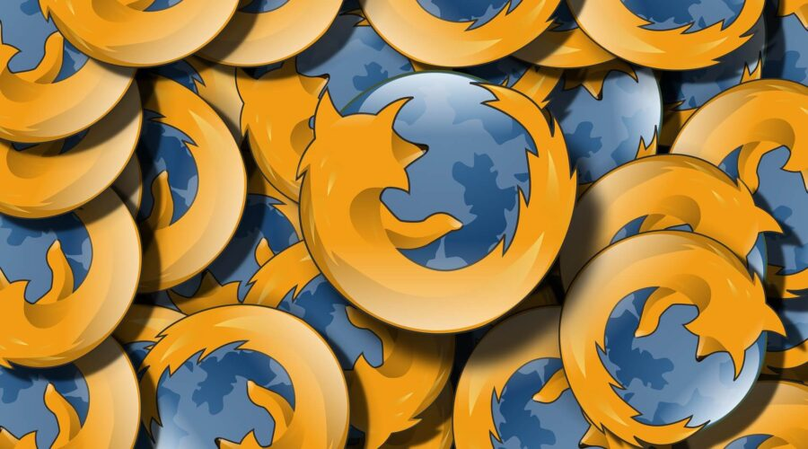 How to Enable JavaScript in Mozilla Firefox