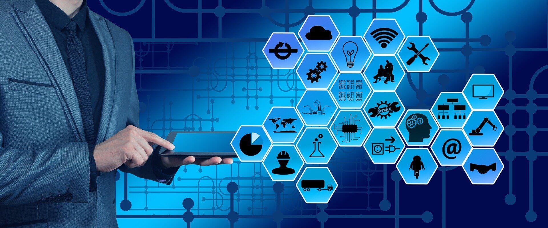 Multi-platform Projects in Kotlin