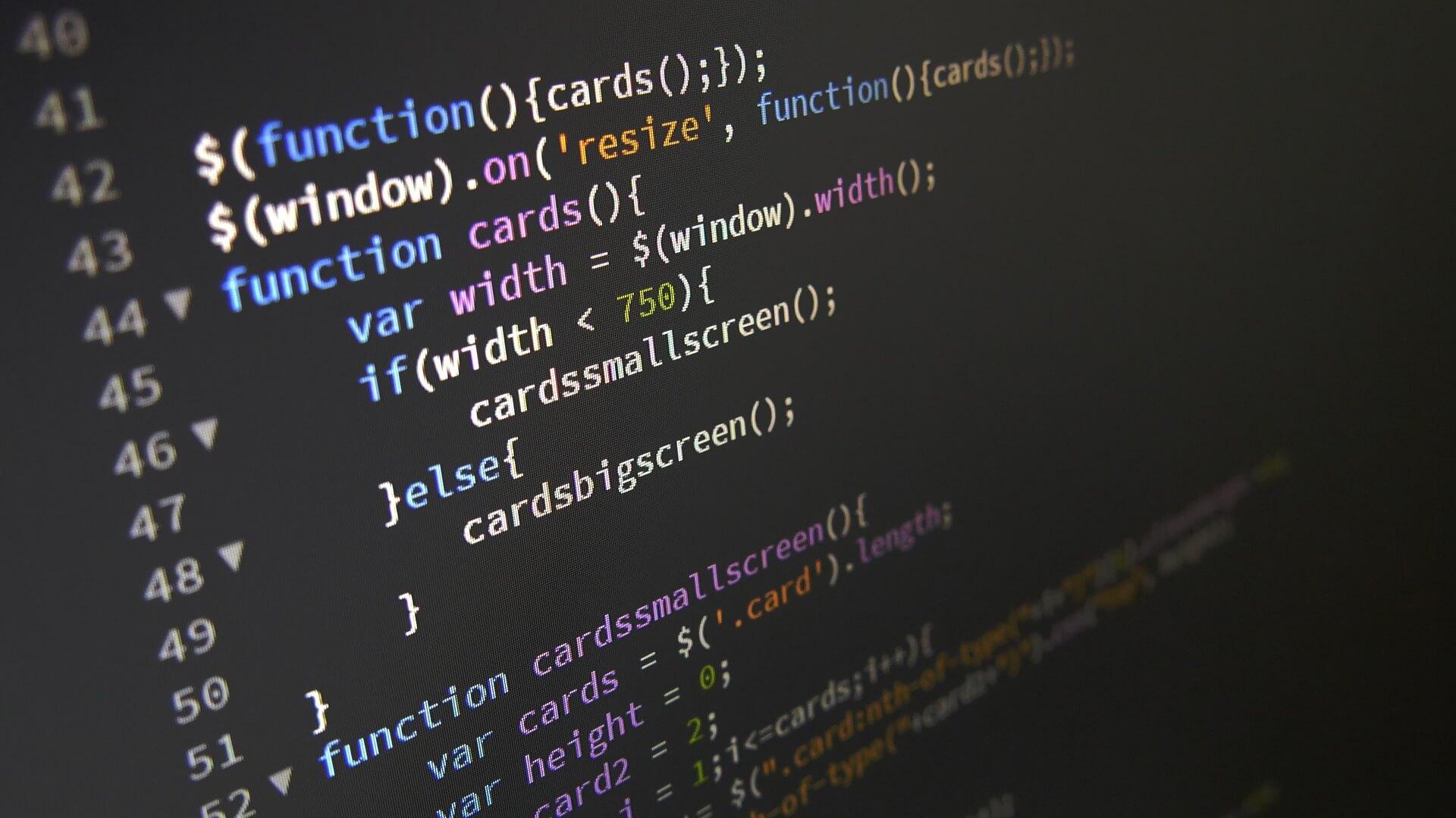 TypeScript 4.1 release
