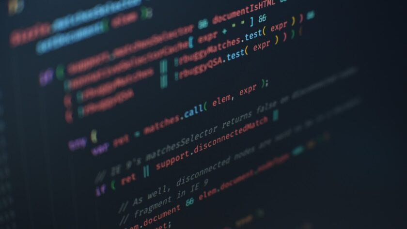 Top 30 JavaScript Interview Questions For Beginners