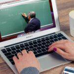 Flutter Courses for Beginners Udemy, Lynda and Skillshare