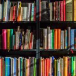 10 Useful JavaScript Books That You Should Read