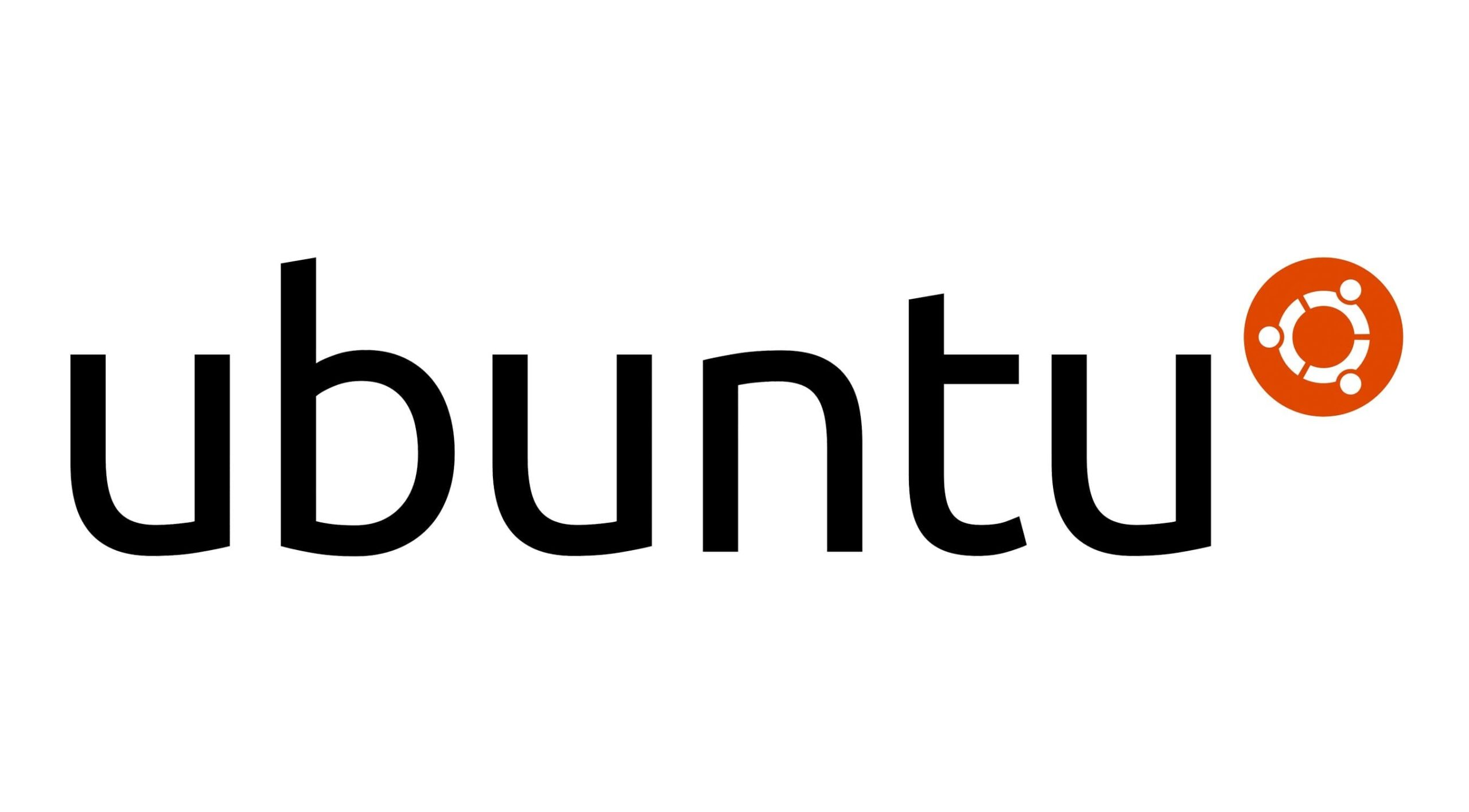Flutter is Now the Default Choice for Ubuntu Apps