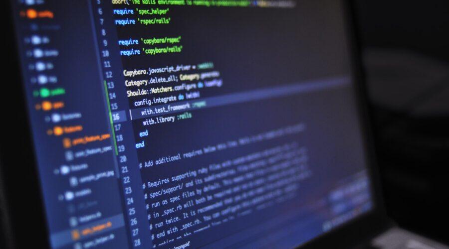 Google Opens Its Fuchsia OS for Public Contributors
