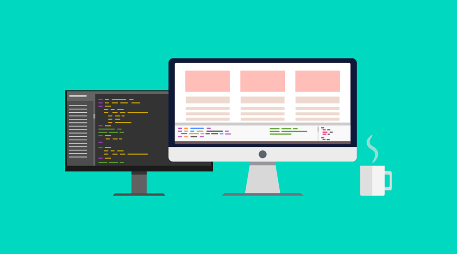 Memory Management in JavaScript