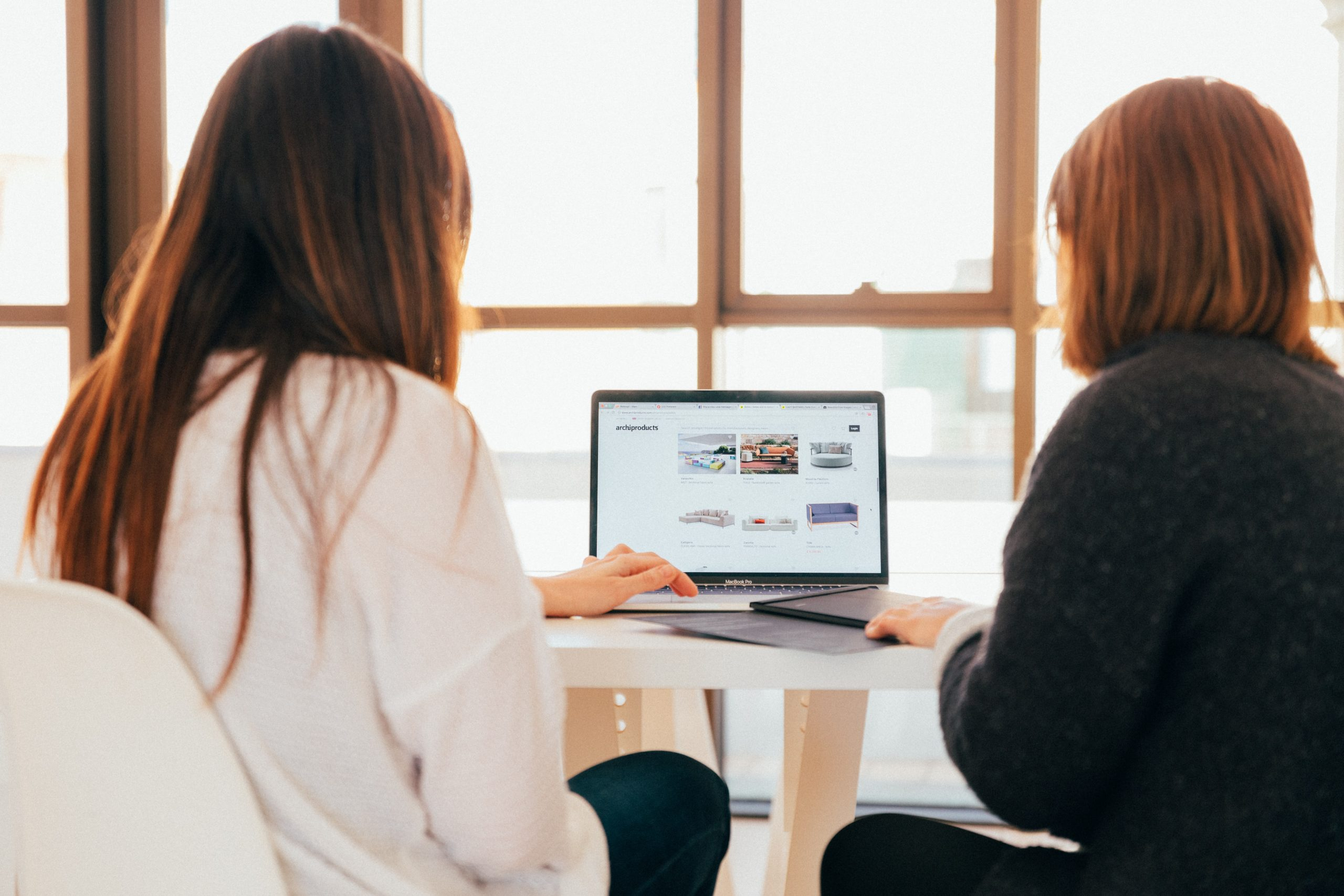 Things Every New Business Website Needs
