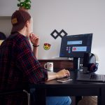 The Best Chrome Extensions for Web Designers