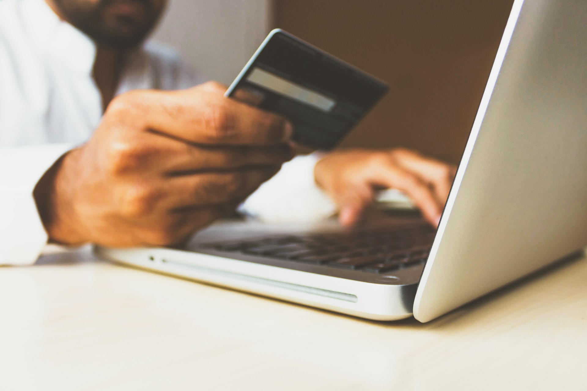 The Best Payment eCommerce Tools