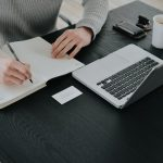 The Best Evernote Alternatives for Note-Taking