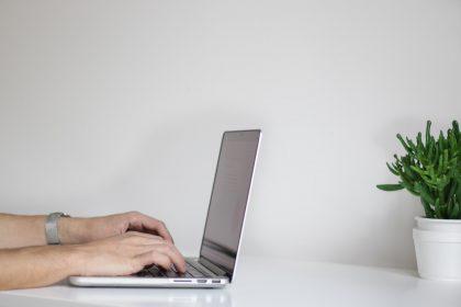 Best Anti-AdBlock WordPress Plugins