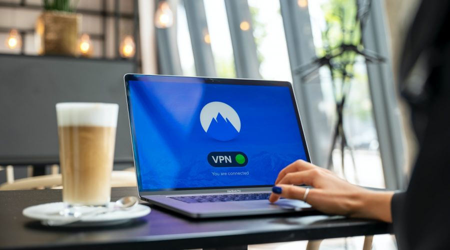 The Best VPN Services for 2021