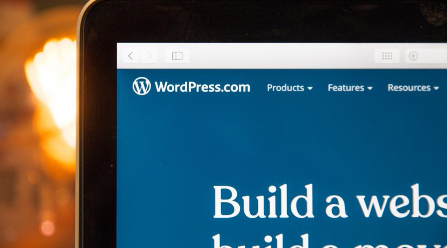 The Best Free Plugins for Every WordPress Site